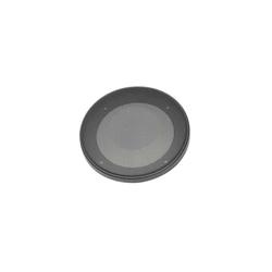 LA-Grill Set Ø 130 mm