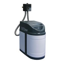 Enthärtungsanlage | SYR LEX Plus 10 Connect | Wasserenthärter