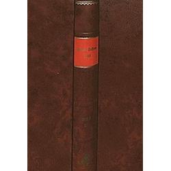 Bozner Passion 1495. Die Spielhandschriften A und B - Buch