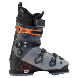 K2 - Recon 100 Mv Gripwal - Herren Skischuhe - Größe: 27,5