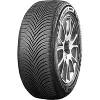 Michelin Alpin 5 195/55 R16 91H
