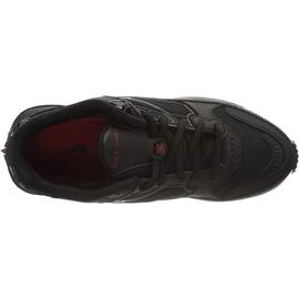 Nike Shox Enigma 9000 black, 42