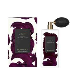 Berdoues Spray Violette Eau de Parfum