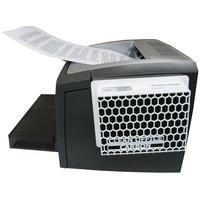 Cleanoffice Feinstaubfilter für Laserdrucker (16/800.40.50)