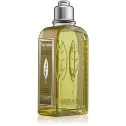 L'Occitane Verveine Duschgel für Damen 250 ml
