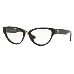 Versace Brille VE3267 GB1