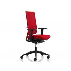 Köhl Anteo Up 5500 Bürostuhl Netzstoff Sitztiefe verstellbar
