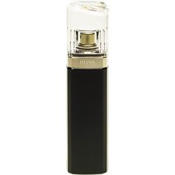 Boss Eau de Parfum Boss Nuit pour Femme