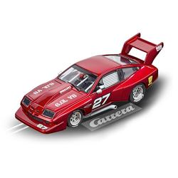 Carrera Digital 132 Chevrolet Dekon Monza Nr.27 30905