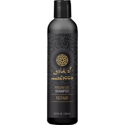 Gold of Morocco Shampoo
