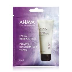 AHAVA Time to Treat Facial Renewal peeling do twarzy  8 ml