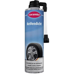 Caramba 662714 Pannenspray Pkw