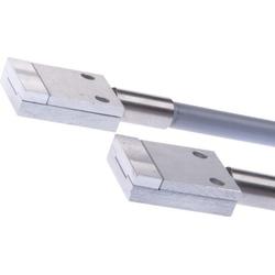 Ipf Electronic Lichtleiste 25x19x6,5mm LS060920