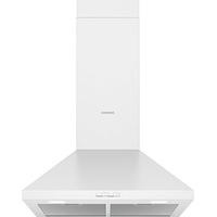 Siemens LC64PBC20 Wandhaube 60cm
