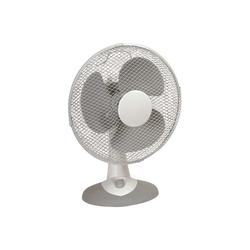 Heller Tischventilator TWV 436 Ventilator