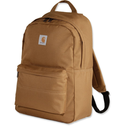 Carhartt Trade Rucksack, beige