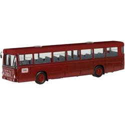 Herpa 309561 H0 MAN SÜ 240 Bus, Bundesbahn