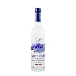 Grey Goose Vodka 0,7L (40% Vol.)