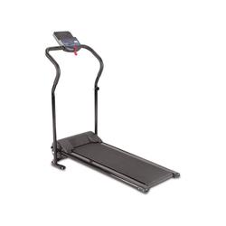 aktivshop Laufband Laufband aktiv Vital Komfort mit Motor