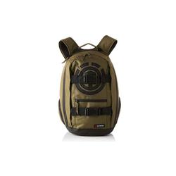 Element Freizeitrucksack Element Rucksack Daypack