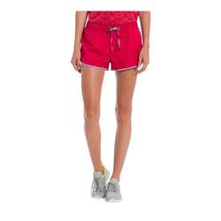 Shorts BENCH - Board Short Jalapeno Red (PK11430)