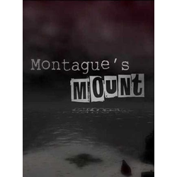 Montague's Mount Steam Key GLOBAL