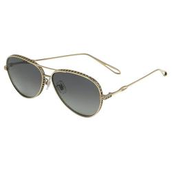 Chopard Sonnenbrille SCHC86M