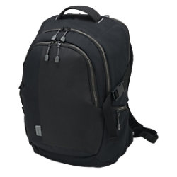 DICOTA Laptop-Rucksack ECO 15,6