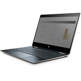 HP Spectre x360 13-ap0050ng (5KR11EA)
