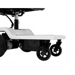 Meyra Softräder für E-Rollstuhll 1.064