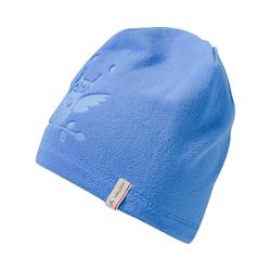 VAUDE Beanie Beanie PULEX für Jungen (recycelt) blau