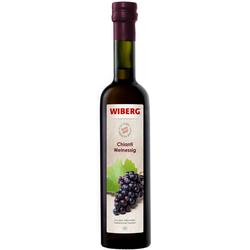 Chianti-Weinessig 7 % Säure - WIBERG
