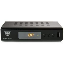 Opticum HD C200 PVR