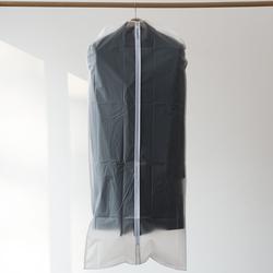 3x Ordinett Kleidersack 135 cm