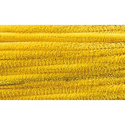 folia Pfeifenreiniger Chenilledraht 10 St.