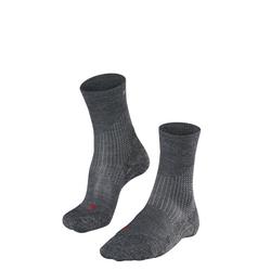 FALKE Socken FALKE Stabilizing Wool Damen Socken 35-36