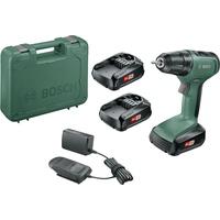 Bosch UniversalDrill 18 06039C8005