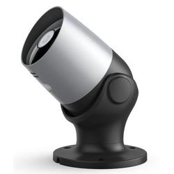 Hama WLAN Überwachungskamera 1080p mit Nachtsicht schwa Überwachungskamera