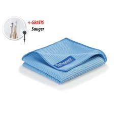 JEMAKO® Trockentuch klein (40 x 45 cm) - blau