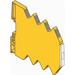 Turck Temperatur-Messverstärker IMS-TI-PT100/24V