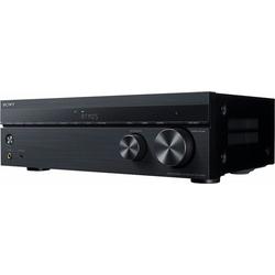 Sony STR-DH790 7.2 AV-Receiver (Bluetooth, Hochwertiger Surround Sound mit Unterstützung von Dolby ATMOS und DTS)