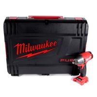 Milwaukee M18 FIWF12-0X ohne Akku + HD Box