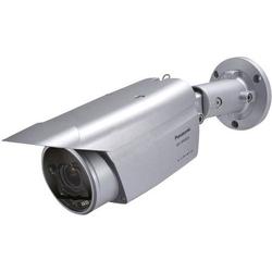 Panasonic i-Pro Smart WV-SPW532L LAN IP Überwachungskamera 1920 x 1080 Pixel