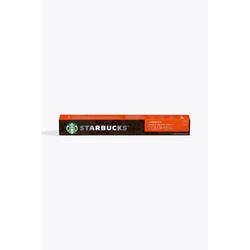 Starbucks Starbucks® Colombia 10 Kapseln Nespresso® kompatibel