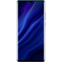 Huawei P30 Pro New Edition 256 GB aurora