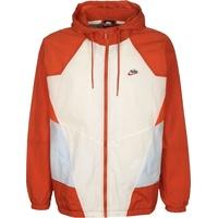 Nike Sportswear Windrunner Heritage Herren