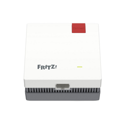 AVM FRITZ!Repeater 1200 Repeater WLAN-Repeater