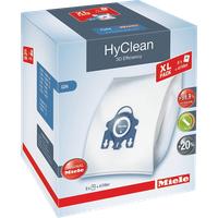 Miele GN HyClean 3D XL-Pack 8 St.