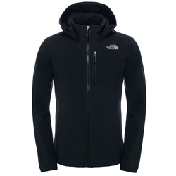 The North Face Herren Motili Jacket, S