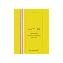 Buch MAT 3.B als Buch von Lothar Tschampel